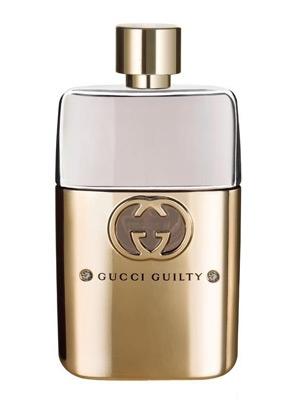 Gucci Guilty Pour Homme Diamond Гуччи Гилти для Мужчин Бриллиант