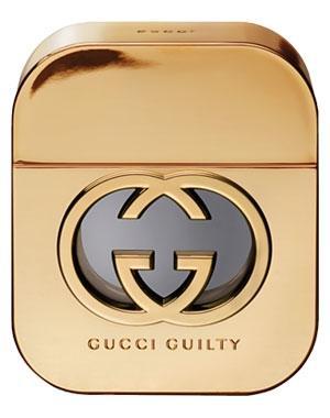 Gucci Guilty Intense Woman Гуччи Гилти Интенс