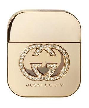 Gucci Guilty Diamond Гуччи Гилти Даймонд