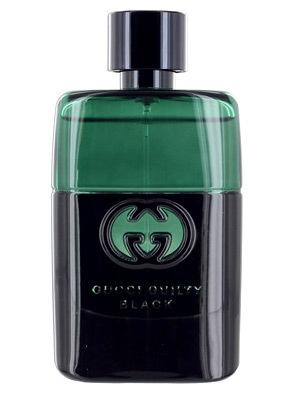 Gucci Guilty Black Pour Homme Гуччи Гилти Блэк Мужские