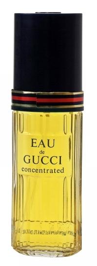Gucci Eau de Gucci concentrat
