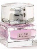 Gucci Eau de Parfum 2 Гуччи парфюм 2