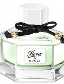 Gucci Flora by Gucci Eau Fraiche Флора бай Гуччи О Фреш