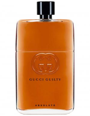 Gucci Guilty Absolute Гуччи Гилти Абсолют
