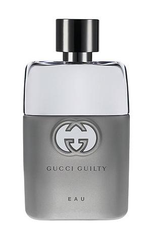 Gucci Guilty Eau Pour Homme Гуччи Гилти О для мужчин
