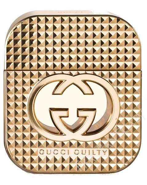 Gucci Guilty Studs Pour Femme Гуччи Гилти Студс