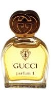 Gucci No.1 Гуччи №1