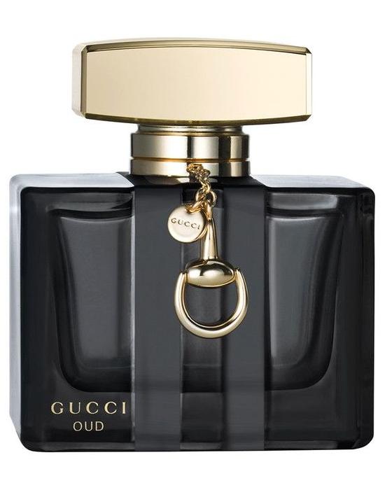 Gucci Oud Гуччи Уд