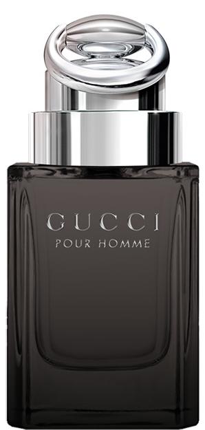 Gucci Pour Homme 2016 Гуччи Пур Хом 2016