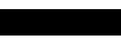 Gucci (Гуччи) лого
