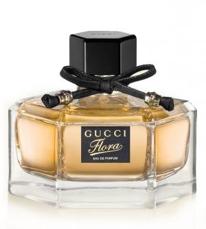 Gucci Flora by Gucci Eau de Parfum Аромат Gucci Flora by Gucci Eau de Parfum (Гуччи Флора Парфюмированная Вода